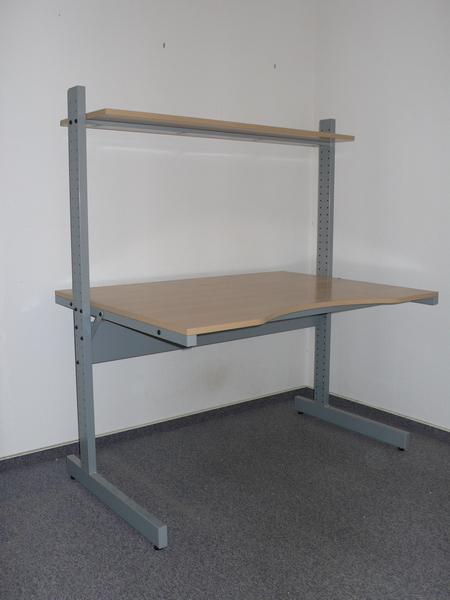 Schuhschrank Ikea Birke Sandnes ~ Stk Freischwinger  zur ebay Auktion